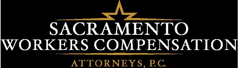 Sacramento Workers' Compensation Attorneys PC Logo