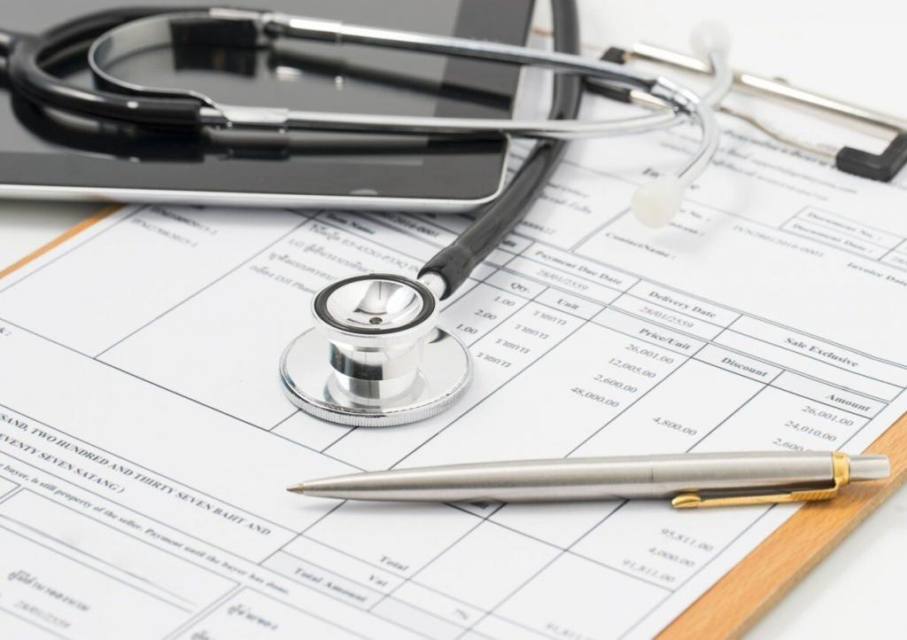 Workers' Compensation Medical Claim Utilization Review