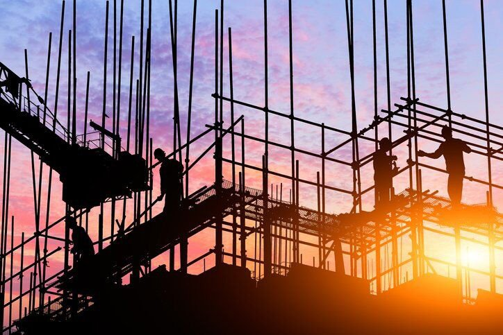 California Workers' Compensation Case