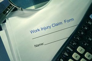 Construction Company Owner Faces Charges in $25 Million Fraudulent Workers Compensation Scheme