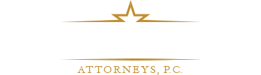 Sacramento Workers' Compensation Attorneys PC Logo